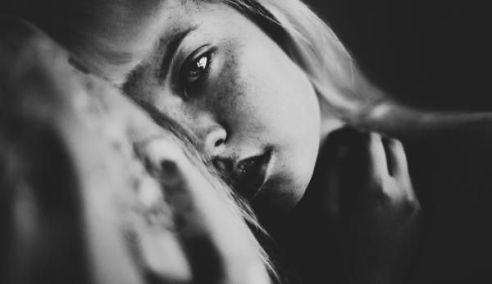 Erica-Coburn7