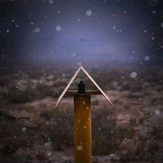 Hossein-Zare-photo-manipulations14