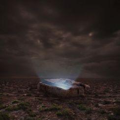 Hossein-Zare-photo-manipulations16